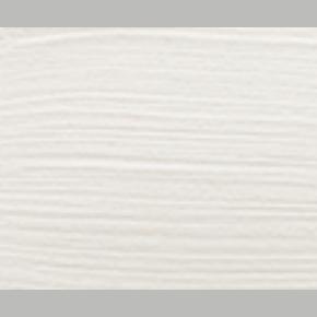 Carte Colori Krijtlak Cotone