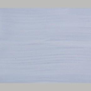 Carte Colori projectverf Lavendula