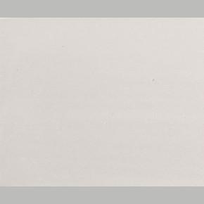 Carte Colori Zijdemat Lakverf Skin
