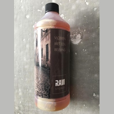 RAW Stones Cleaner 1 ltr.