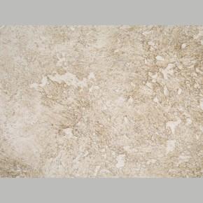 Betonlook verf Kalksteen