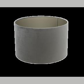 Lampenkap Cilinder 25 cm