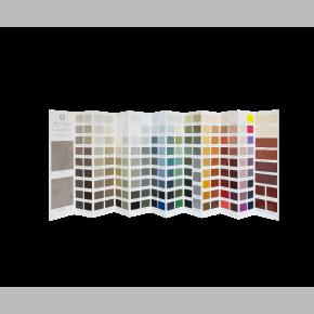 Kleurenbrochure Pure en Original