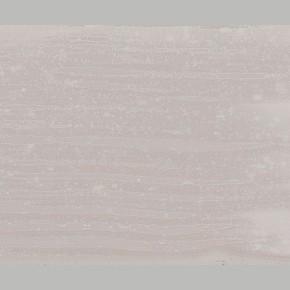 Carte Colori Kalkverf Taupe