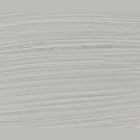 Carte Colori Kalkverf Miracoli