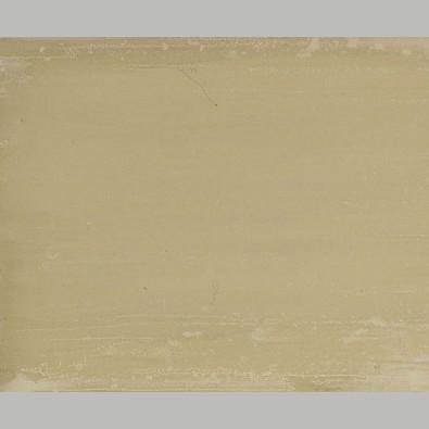 Carte Colori Kalkverf Aubusson