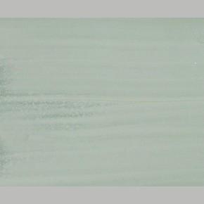 Carte Colori Kalkverf Lagune