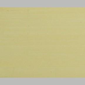 Carte Colori Kalkverf Absinthe