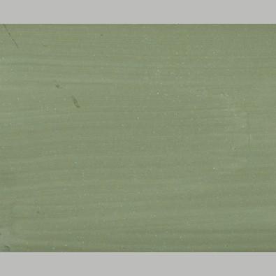 Carte Colori Kalkverf Salvia