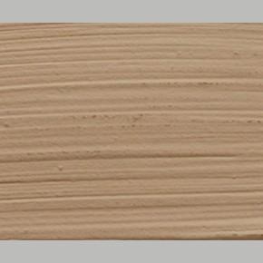 Carte Colori Kalkverf Biscotta