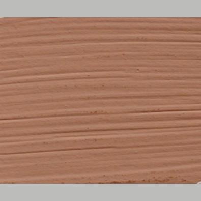 Carte Colori Kalkverf Cipria