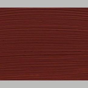 Carte Colori Kalkverf Rosso Antico