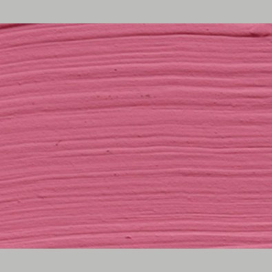 Carte Colori Kalkverf Pink
