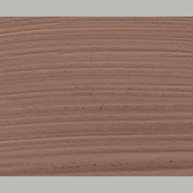 Carte Colori Kalkverf Chocolat