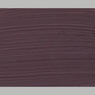Carte Colori Kalkverf Viola