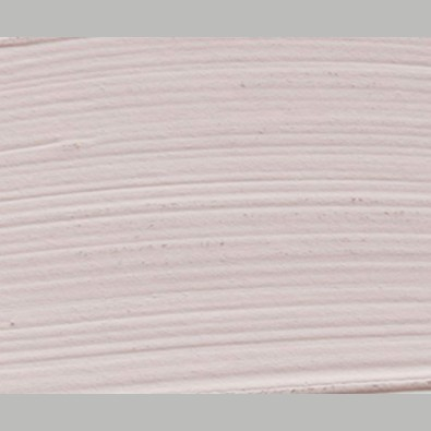 Carte Colori Kalkverf Bebé