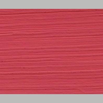 Carte Colori Kalkverf Framboise