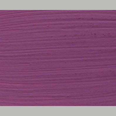 Carte Colori Kalkverf Dominique