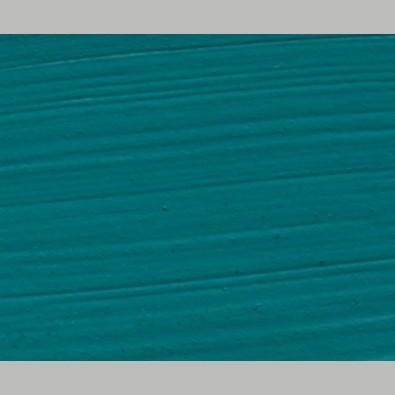 Carte Colori Kalkverf Hip