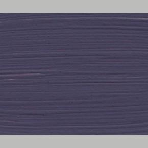 Carte Colori Kalkverf Gaaf