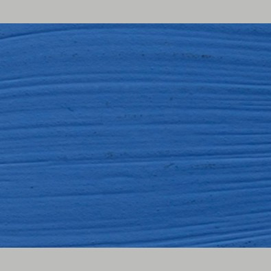 Carte Colori Kalkverf Royal Blue