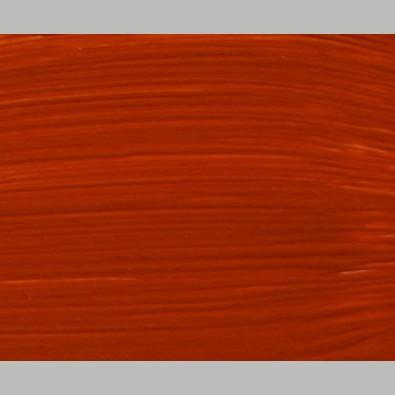 Carte Colori Kalkverf Storm