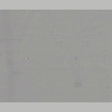 Carte Colori Kalkverf Split
