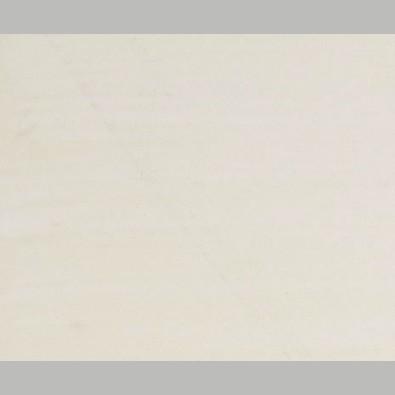 Carte Colori Kalkverf Oyster