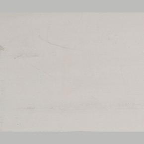 Carte Colori Kalkverf Flax