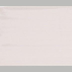Carte Colori Kalkverf Glycine