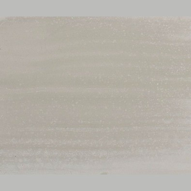 Carte Colori Kalkverf Corno