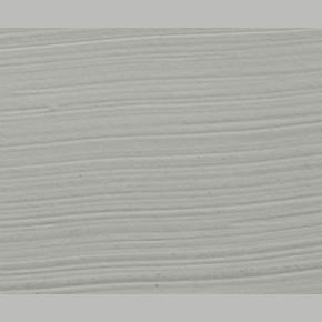 Carte Colori Kalkverf Glas