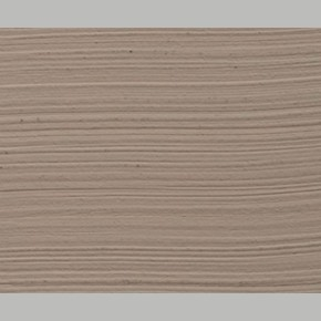 Carte Colori Kalkverf Spelt