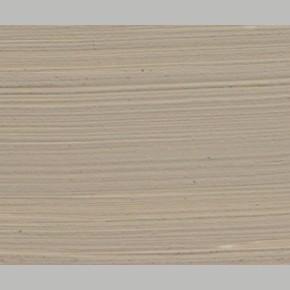 Carte Colori Kalkverf Damast
