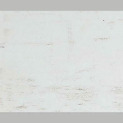Carte Colori Kalkverf Bianco