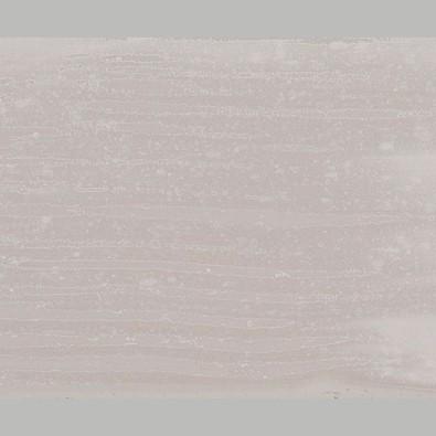 Carte Colori Krijtverf Taupe