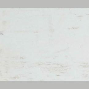 Carte Colori Krijtverf Bianco