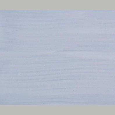 Carte Colori Krijtverf Lavendula