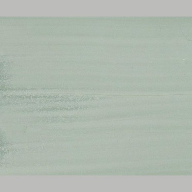 Carte Colori Krijtverf Lagune