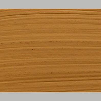 Carte Colori Krijtverf Sienna