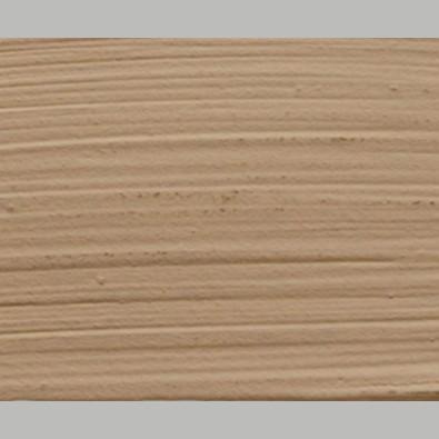 Carte Colori Krijtverf Biscotta