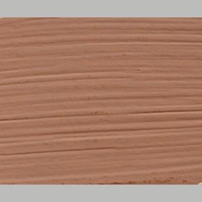 Carte Colori Krijtverf Cipria