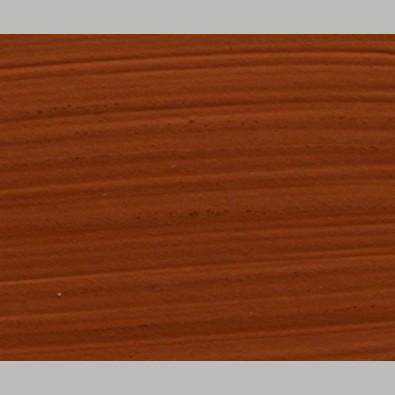 Carte Colori Krijtverf Terracotta