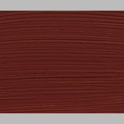 Carte Colori Krijtverf Rosso Antico