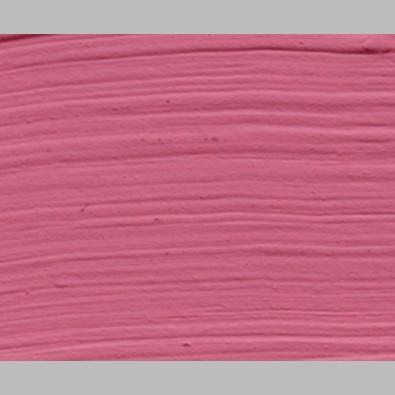 Carte Colori Krijtverf Pink