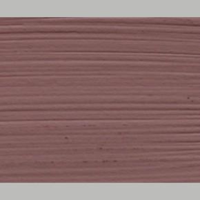 Carte Colori Krijtverf Cá Loredan