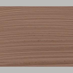 Carte Colori Krijtverf Chocolat