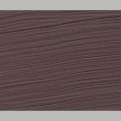Carte Colori Krijtverf Mauve