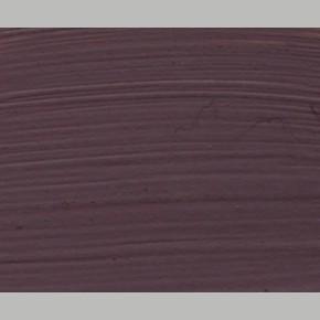 Carte Colori Krijtverf Viola