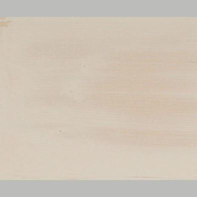 Carte Colori Krijtverf Serena